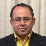 Arsalan Ghorbani