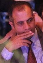 Ahmad Amhad