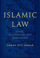 Cover image of Islamic Law: Cases, Authorities, and Worldview
