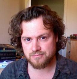 Michael Kinsella