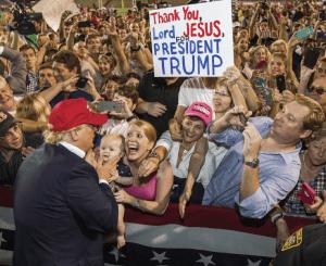 trumping-reality